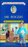 Mr. Rogers (eBook, ePUB)