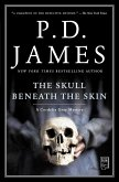 The Skull Beneath the Skin (eBook, ePUB)