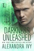 Darkness Unleashed (eBook, ePUB)
