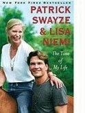The Time of My Life (eBook, ePUB)