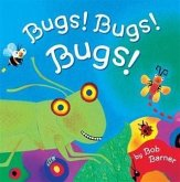 Bugs! Bugs! Bugs! (eBook, ePUB)