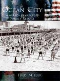 Ocean City (eBook, ePUB)