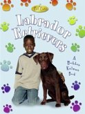 Labrador Retrievers (eBook, PDF)