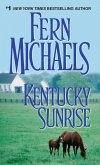 Kentucky Sunrise (eBook, ePUB)