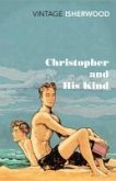 Christopher and His Kind (eBook, ePUB)