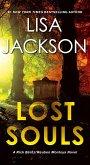 Lost Souls (eBook, ePUB)