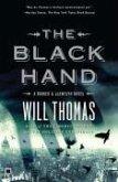 The Black Hand (eBook, ePUB)