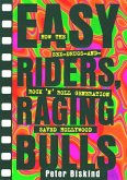 Easy Riders Raging Bulls (eBook, ePUB)