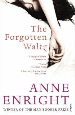 The Forgotten Waltz (eBook, ePUB) - Enright, Anne
