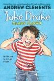 Jake Drake 04, Class Clown (eBook, ePUB)