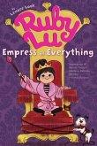 Ruby Lu, Empress of Everything (eBook, ePUB)