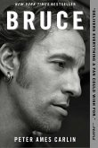 Bruce (eBook, ePUB)