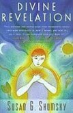 Divine Revelation (eBook, ePUB)