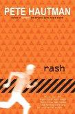 Rash (eBook, ePUB)