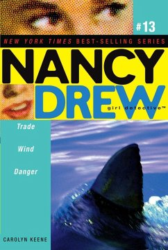 Trade Wind Danger