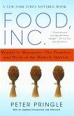 Food, Inc. (eBook, ePUB)