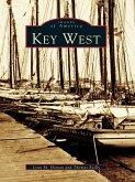 Key West (eBook, ePUB)