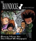 The Boondocks (eBook, ePUB)