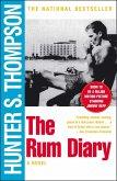 The Rum Diary (eBook, ePUB)