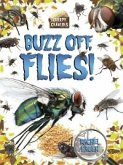 Buzz off, Flies! (eBook, PDF)