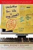 Unclutter Your Life in One Week (eBook, ePUB)