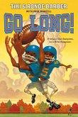 Go Long! (eBook, ePUB)
