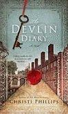 The Devlin Diary (eBook, ePUB)