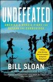 Undefeated (eBook, ePUB)