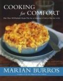 Cooking for Comfort (eBook, ePUB)