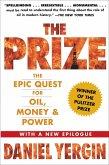 The Prize (eBook, ePUB)
