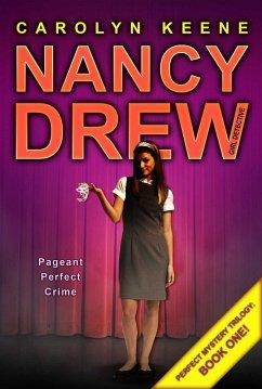 Pageant Perfect Crime (eBook, ePUB) - Keene, Carolyn