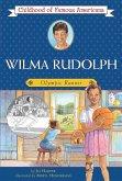 Wilma Rudolph (eBook, ePUB)