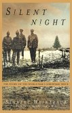 Silent Night (eBook, ePUB)