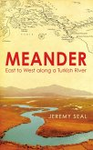 Meander (eBook, ePUB)