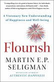 Flourish (eBook, ePUB)
