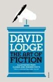The Art of Fiction (eBook, ePUB)