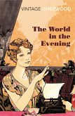 The World in the Evening (eBook, ePUB)