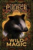 Wild Magic (eBook, ePUB)