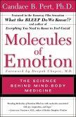 Molecules of Emotion (eBook, ePUB)