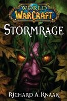 World of Warcraft: Stormrage (eBook, ePUB) - Knaak, Richard A.