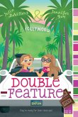 Double Feature (eBook, ePUB)