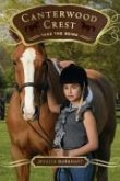 Take the Reins (eBook, ePUB)