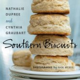 Southern Biscuits (eBook, ePUB)