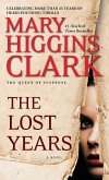 The Lost Years (eBook, ePUB)