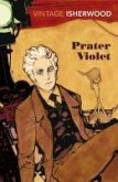 Prater Violet (eBook, ePUB)
