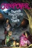 There's Something Out There (eBook, ePUB)