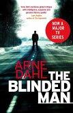 The Blinded Man (eBook, ePUB)