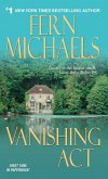 Vanishing Act (eBook, ePUB)