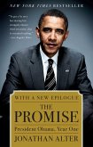 The Promise (eBook, ePUB)