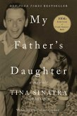 My Father's Daughter (eBook, ePUB)